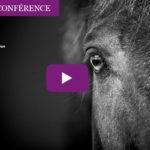 Webconférence de l'Ifce